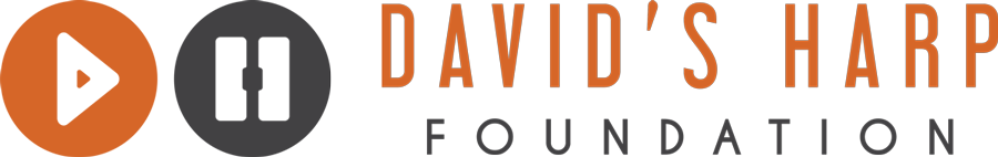 The David's Harp Foundation